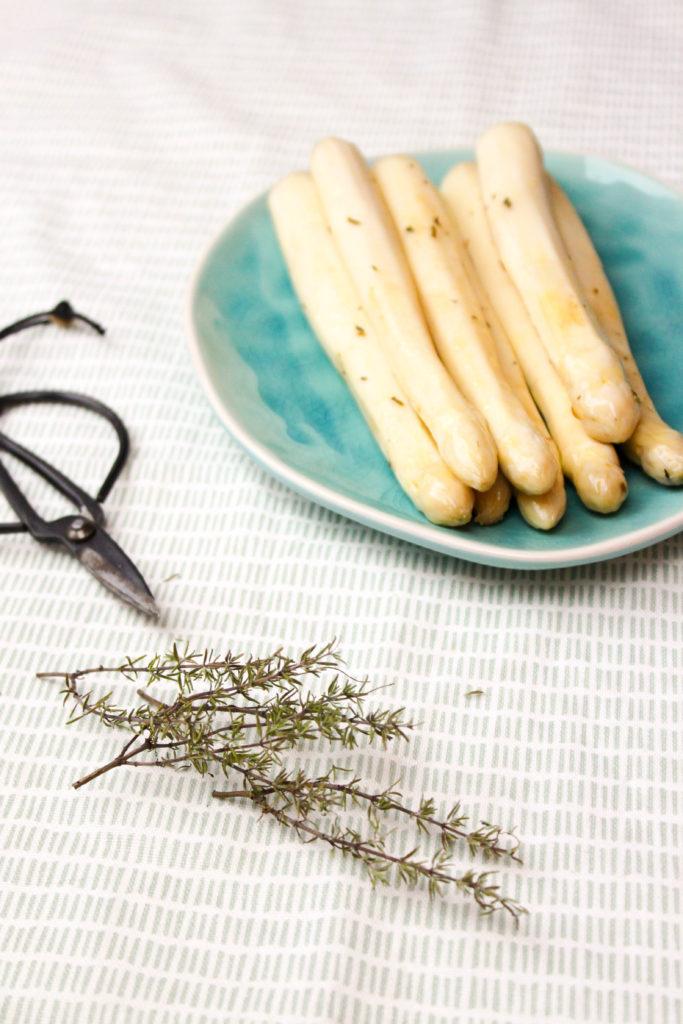 5 x asperge recepten uit de sous vide IMG 6756 2 683x1024 2